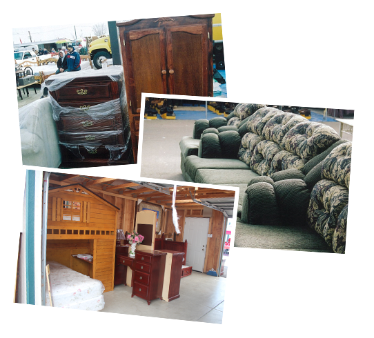 Cherry Auto Auction Furniture Home Cherry Avenue Auction