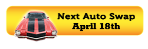 Next Auto Swap is April 18th