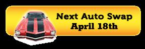 Next Auto Swap is April 18